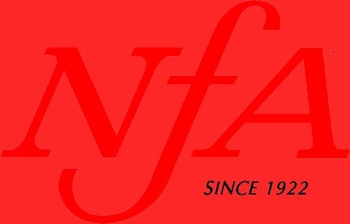 National Fire Adjusters (NFA)