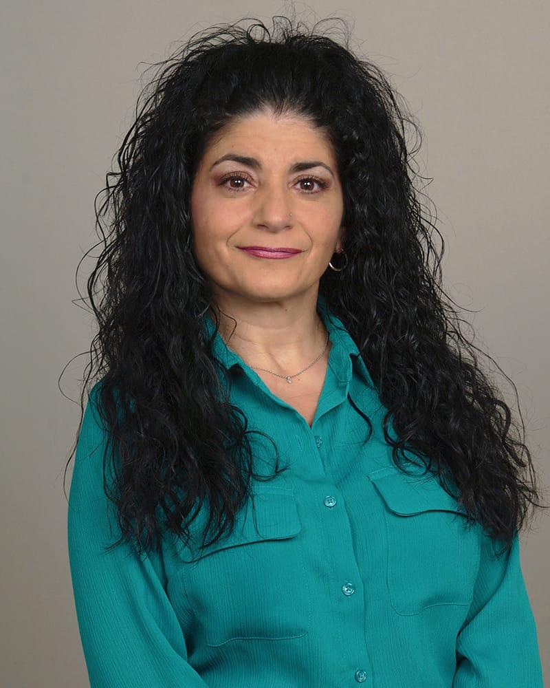 Dana L. Aliberti