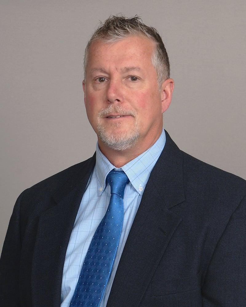 Donald C. Simmons, Jr.