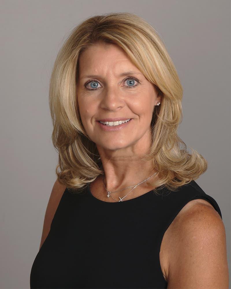 Joanne E. Harrell