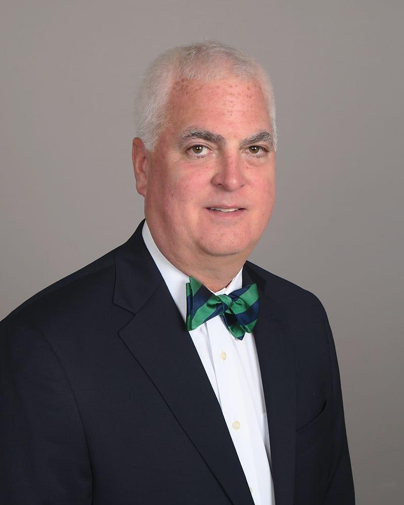 John E. Donnelly