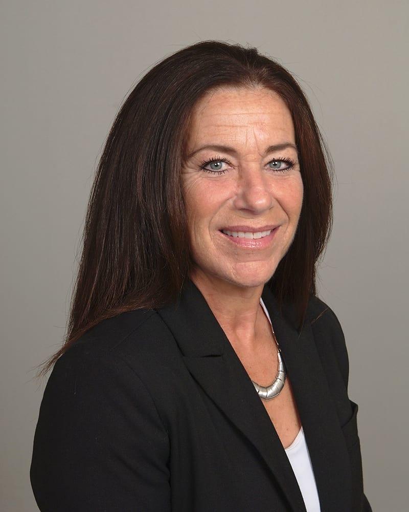 Lisa M. Radio