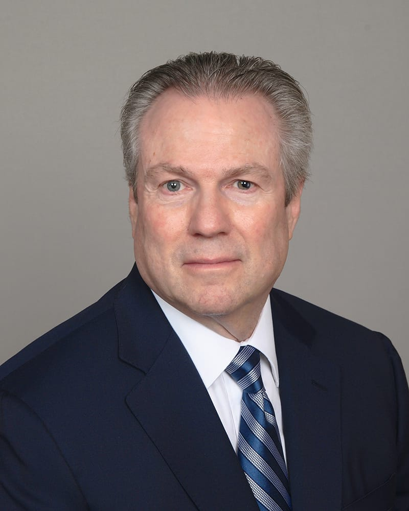 James S. Roof