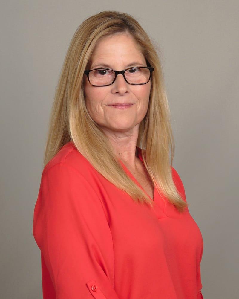 Jennifer L. Schenk