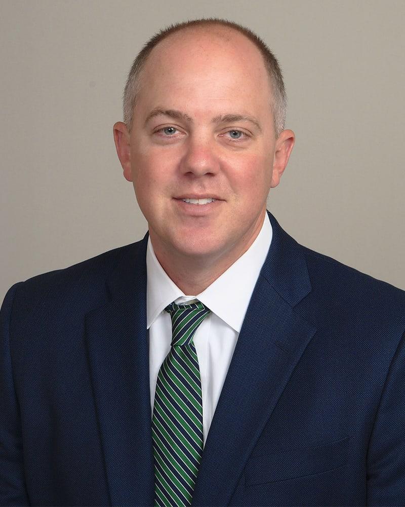 Thomas J. Niland, IV
